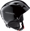 Rossignol - Casque Comp J Black
